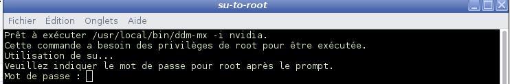 AX 17.1 10 nvidia a s.jpg