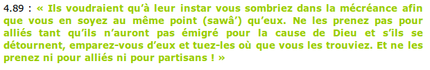 Sourate 4 verset 4.89.png