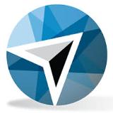 netrunner logo 01.jpeg