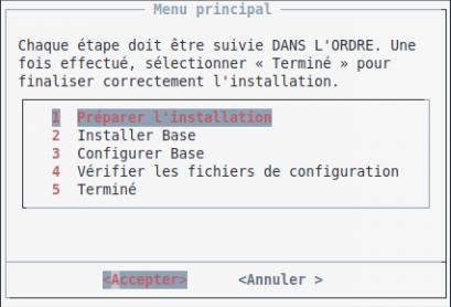 AL Install menu principal.png
