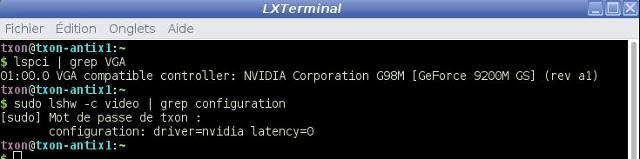 AX 17.1 05 graphisme nvidia s.jpg