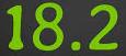 ArchLabs logo 03.jpeg