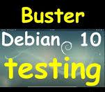 Debian Buster 02.jpeg