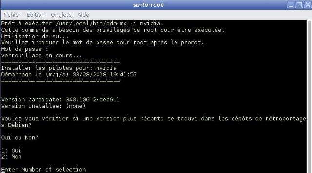 AX 17.1 10 nvidia b s.jpg