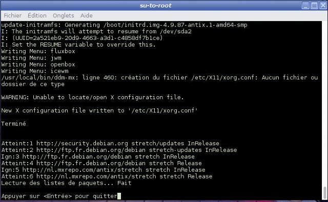 AX 17.1 10 nvidia i s.jpg