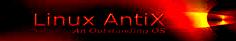 antiX logo 03.jpeg