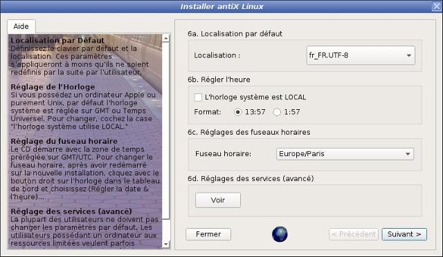 AX 17.1  inst 06 localisation s.jpg