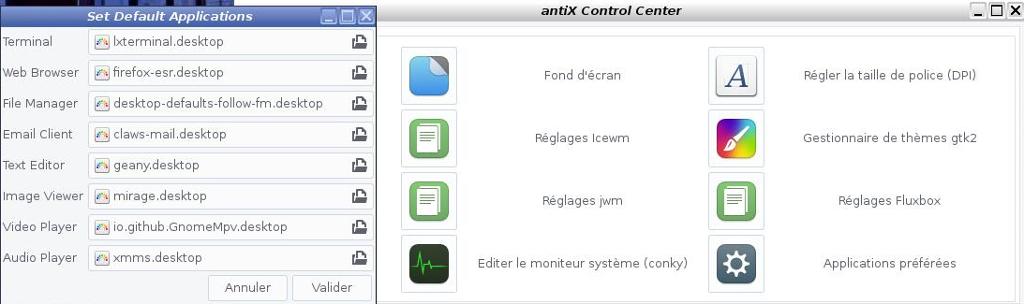 AX 17.1 02 centre de contrôle c s.jpg