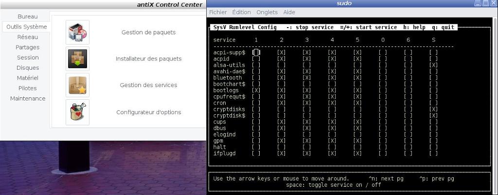 AX 17.1 02 centre de contrôle services s.jpg