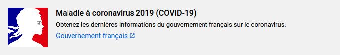 Screenshot_2020-03-20 Coronavirus et écologie Philosophie des sciences 0 .png
