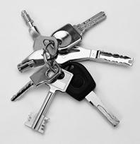 trousseau-clefs.jpg
