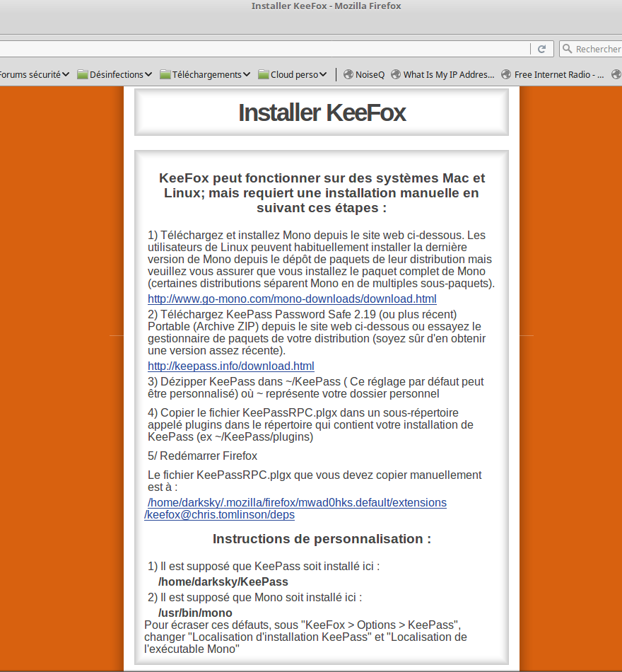 fenetre installation keefox.png
