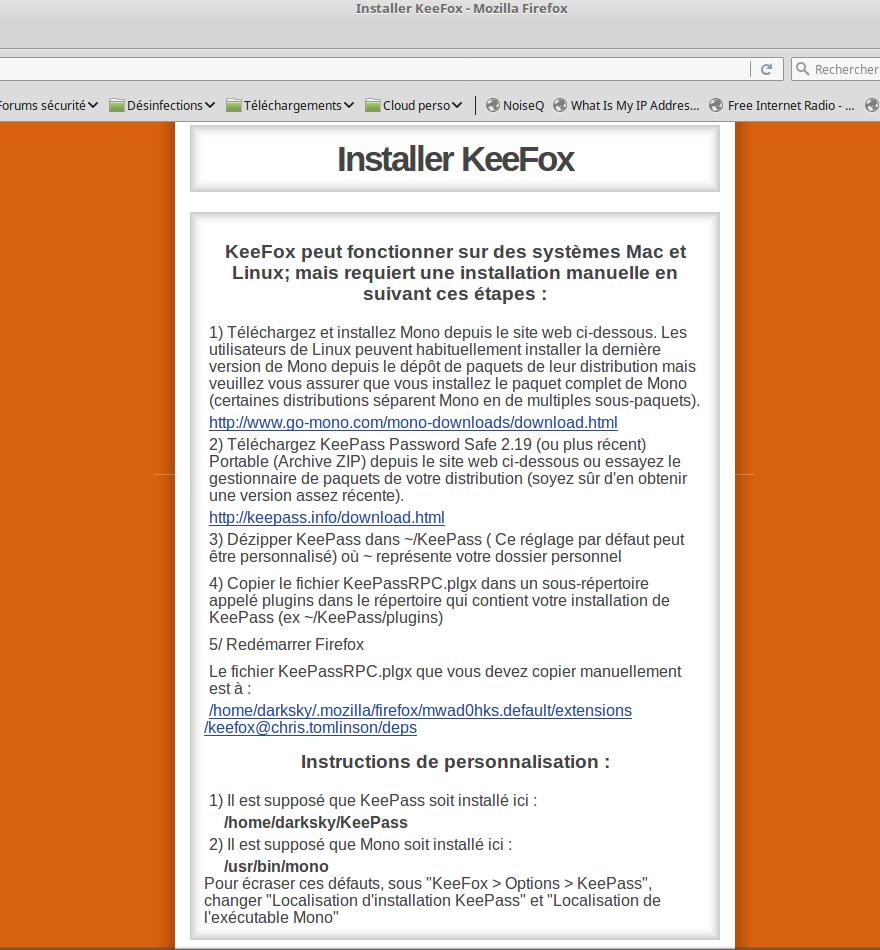 fenetre installation keefox.png