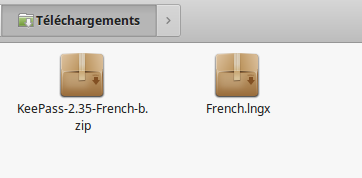 french lngx.png