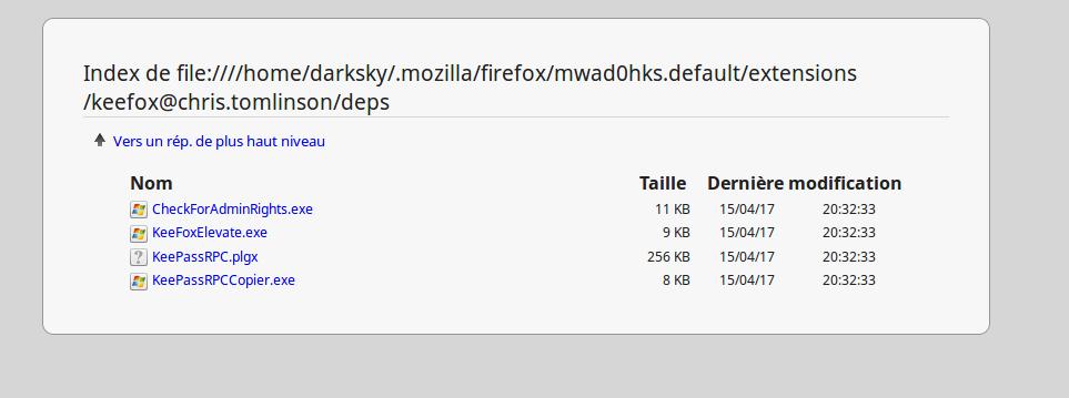fichier plgx.png