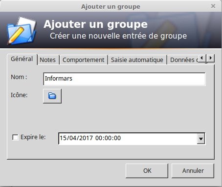 groupe informars.png