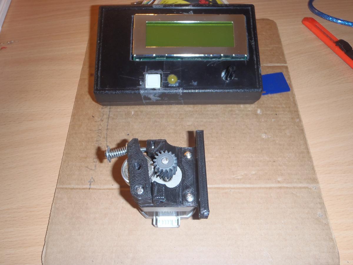 P4110030.JPG