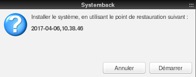 SB install 24 s.png