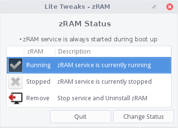 linux-lite-3.4-zram.png