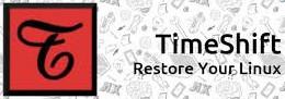Timeshift logo 03.jpeg