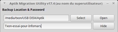 Aptik 26 encryption password s.png