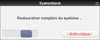 EDE systemback restauration 0x.png