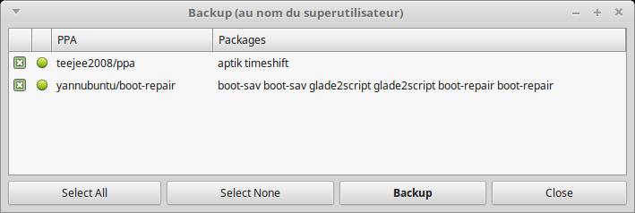 Aptik 12 software source PPA.png