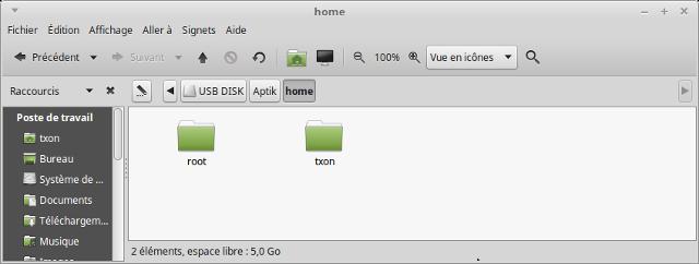 Aptik 32 USB 02 home s.png