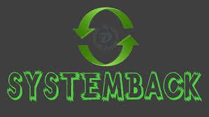 Systemback logo 13.jpeg