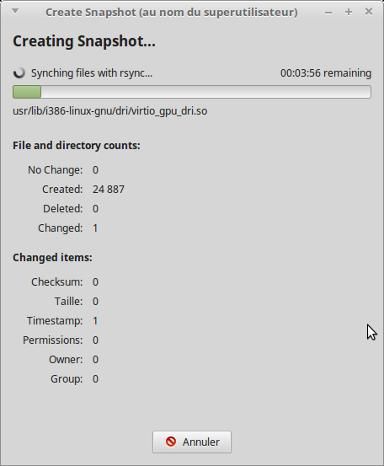 Timeshift 31 create sda2 s.png
