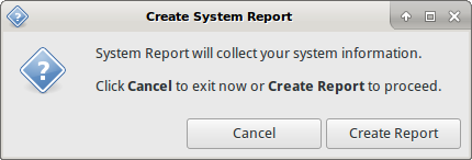 LL 3.4 create system report 01.png