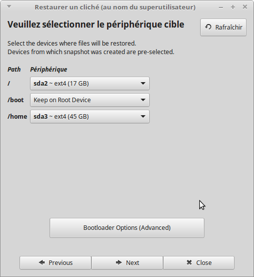 Timeshift 45 restaurer partitions.png