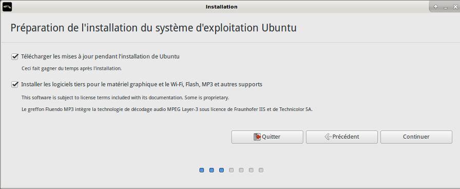 LL 3.4 39 Installer release 02 s.png