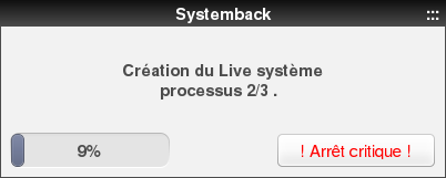 EDE 464 systemback 14.png