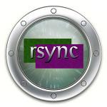 rsync.jpg