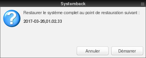 EDE 432 systemback restauration 02 s.png