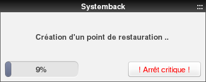 EDE 305 systemback 02.png