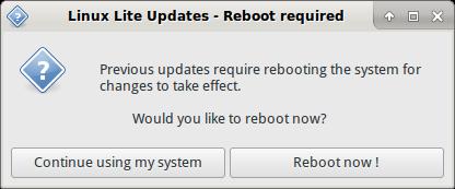 LL 3.4 13 updates 03.png