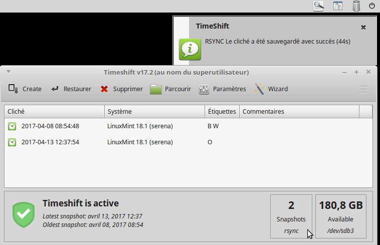 Timeshift 14 b s.png