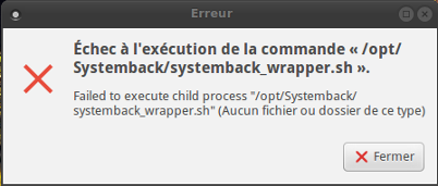 SB notx 23 systemback failed s.png