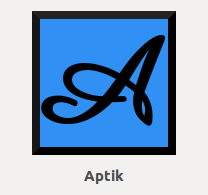 Aptik logo 01.png