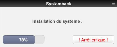 SB install 06.png