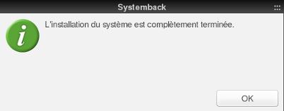 SB install 27 terminé s.png