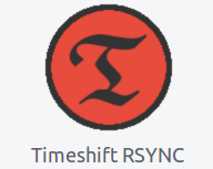 Timeshift logo 02.png