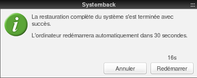 EDE systemback restauration 0y s.png