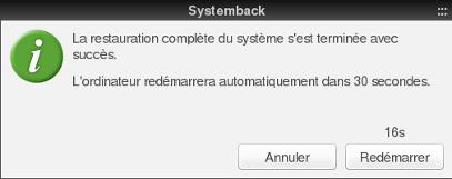 EDE systemback restauration 0y s.png