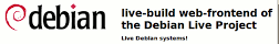 Live-build 03 debian.png
