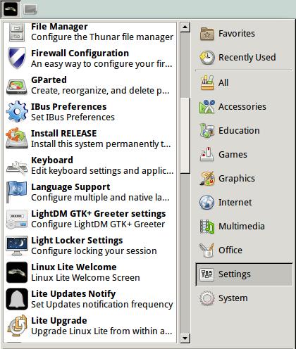 LL 3.4 02 settings 01 s.png