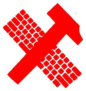 slowhttptest-logo.png