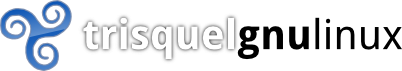 Trisquel logo officiel.png